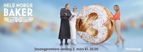 HNB-Reklame TV3